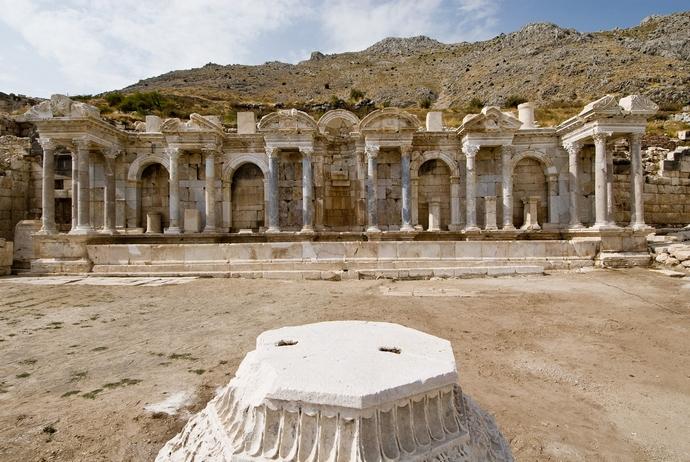 21-burdur_sagalasos_arkeolojik_o