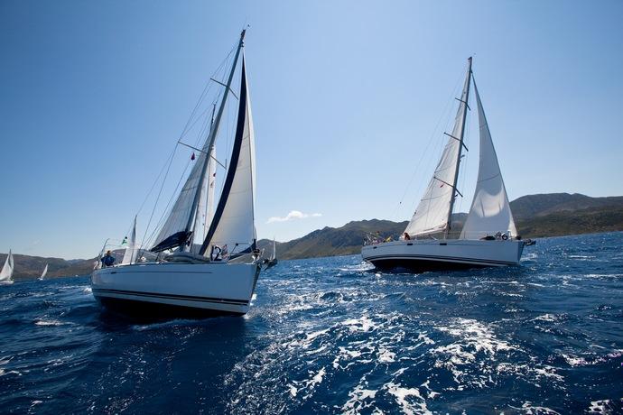 sailing-cut