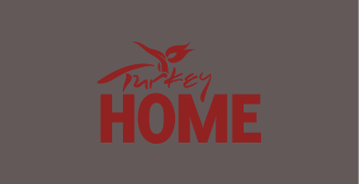 home-turkey-logo