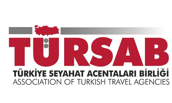 Αποτέλεσμα εικόνας για TÜRSAB.