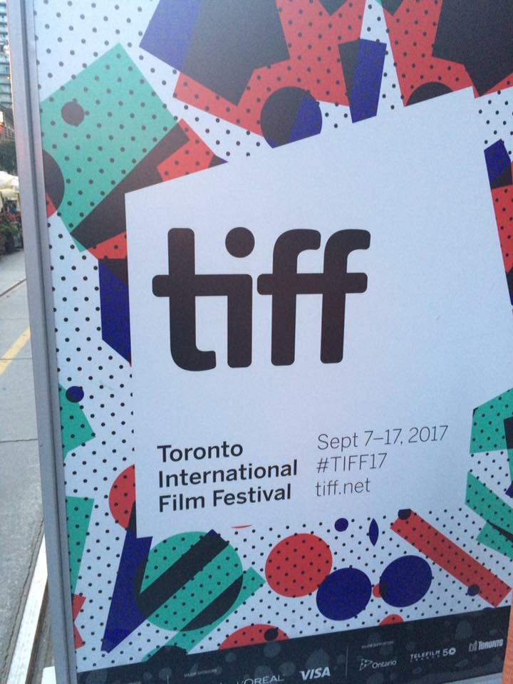 Tiff sept 7 17 2017 tiff toronto international film festival - Turkish culture and tourism office ...