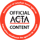 officialactacontent